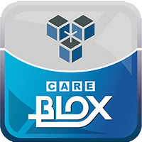 Careblox