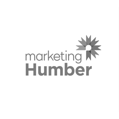 Marketing Humber
