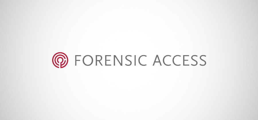 Forensic Access - Vet CPD
