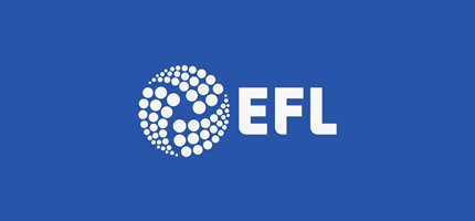 EFL Equality & Diversity Course