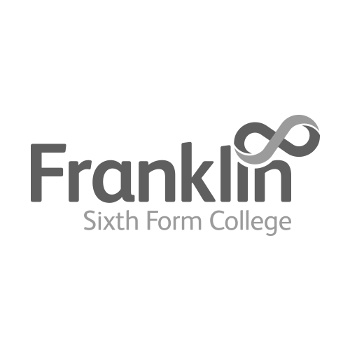 Franklin College (1)