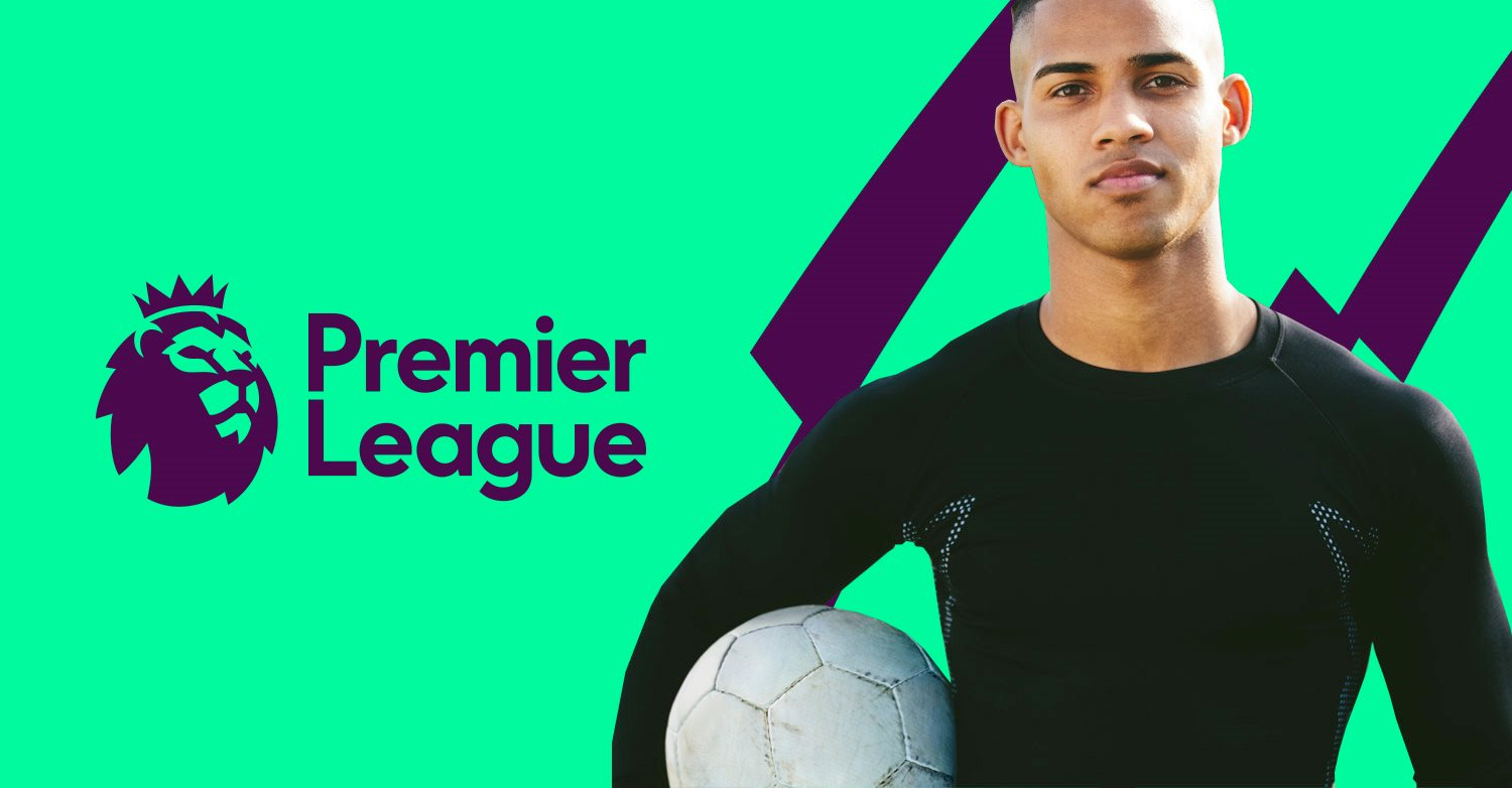 eLearning for the Elite at The Premier League