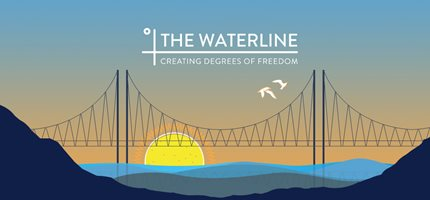 The Waterline