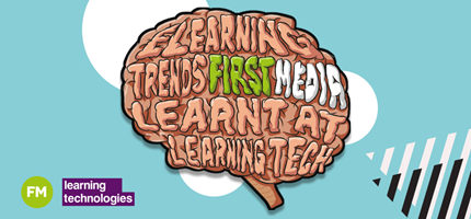 eLearning trends we learnt at #LT20UK