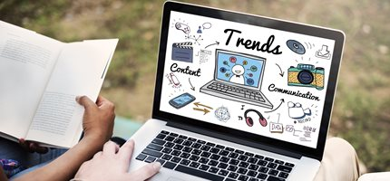 eLearning Trends For 2021
